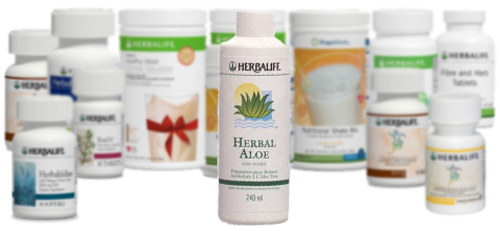 herbalife_aloe_herbal