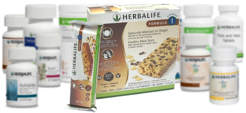 herbalife_express_bar