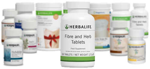 herbalife_fibre_herb_tablets