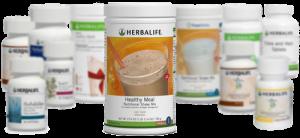 herbalife_formula_1