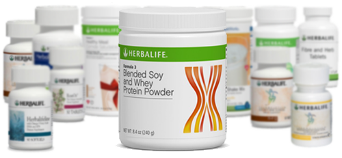 herbalife_formula_3