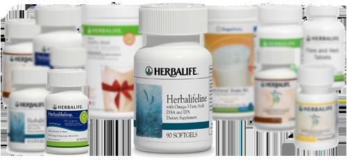 herbalife_herbafeline