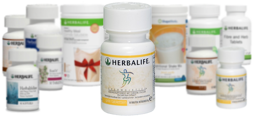 herbalife_thermojetics_yellow