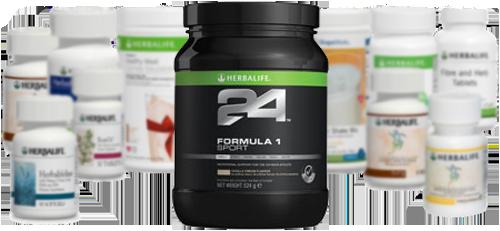 formula_1_sport