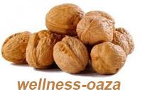 orasi_wellness_oaza